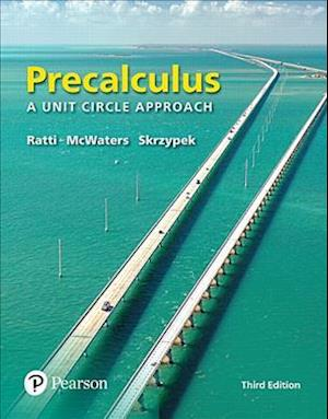 Precalculus MyLab Math Access Code