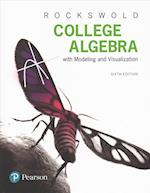 College Algebra + Guided Notebook with Integrated Review Worksheets