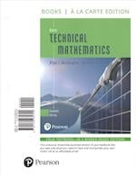 Basic Technical Mathematics Books a la Carte Edition Plus Mymathlab with Pearson Etext -- Access Card Package