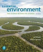 Essential Environment af Matthew Laposata, Jay H. Withgott