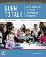 Born to Talk