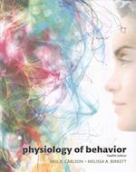 Physiology of Behavior Plus Mypsychlab with Etext -- Access Card Package