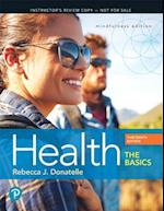 Health (Whats New in Health Nutrition)