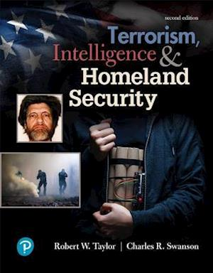 Terrorism, Intelligence and Homeland Security