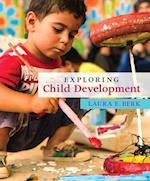 Exploring Child Development