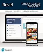 Revel for Exploring Child Development -- Access Card