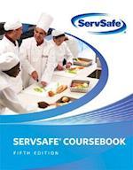 Servsafe Coursebook (ServSafe)