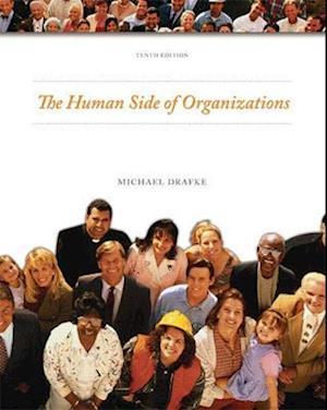 Human Side of Organizations