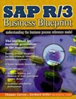 Using SAP R/3 Client/Server Business Process Blueprint Tool
