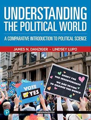 Understanding the Political World