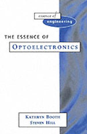 Essence Optoelectronics