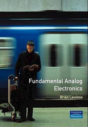 Fundamental Analog Electronics
