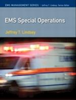 Ems Special Operations
