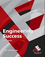 Engineering Success (Esource--The Prentice Hall Engineering Source)