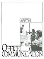 Office Communication
