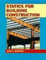 Statics for Building Construction