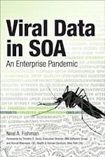 Viral Data in Soa (IBM Press)