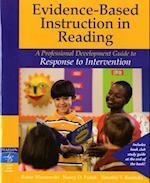 Evidence-Based Instruction in Reading