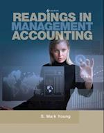 Readings in Management Accounting