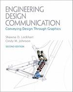 Engineering Design Communications