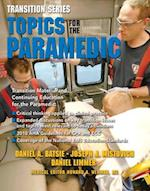 Topics for the Paramedic (Transition)