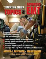 Topics for the Advanced EMT (Transition Series)
