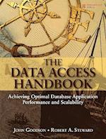 The Data Access Handbook