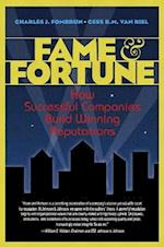 Fame & Fortune (Financial Times Prentice Hall)