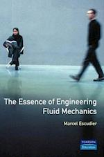 Essence Engineering Fluid Mechanics