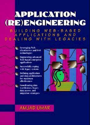 Application Reengineering