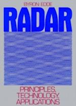 Radar (Prentice Hall Professional International Editions S)