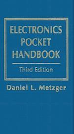 Electronics Pocket Handbook