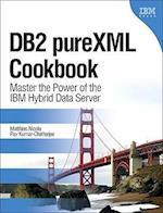DB2 pureXML Cookbook (IBM Press)