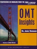 OMT Insights (Sigs Reference Library Series, nr. 6)