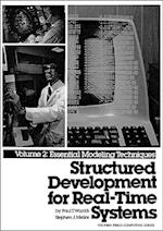 Structured Development for Real-Time Systems, Vol. II (Structured Development for Real Time Systems, nr. 2)