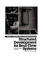 Structured Development for Real-Time Systems, Vol. III (Structured Development for Real Time Systems Vol 1, nr. 3)