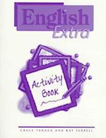 English Extra