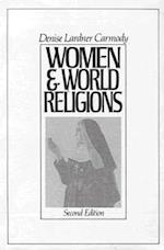 Women and World Religions