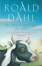 Ah, Sweet Mystery of Life af Roald Dahl, John Lawrence