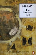 Divided Self (Penguin Psychology)