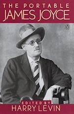 The Portable James Joyce (Portable Library)