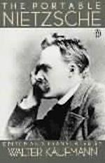 The Portable Nietzsche af Walter Kaufmann, Friedrich Wilhelm Nietzsche