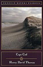 Cape Cod (Penguin Nature Classics)