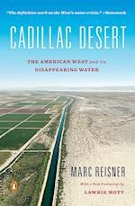 Cadillac Desert