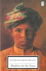 Shadows on the Grass (Penguin Modern Classics, nr. 383)