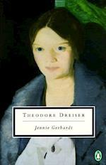 Jennie Gerhardt af Theodore Dreiser