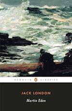 Martin Eden (Penguin Modern Classics, nr. 424)