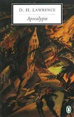 Apocalypse af D H Lawrence, Mara Kalnins