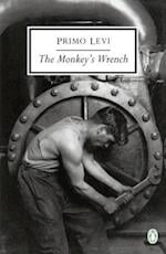The Monkey's Wrench (Penguin Twentieth-Century Classics)