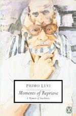 Moments of Reprieve (Penguin Twentieth-Century Classics)